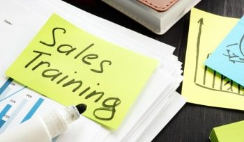 CPD for Sales and Marketing Professionals
