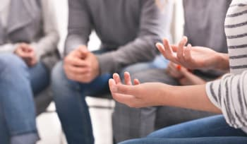 How CPD Can Help You With Victim Support & Training