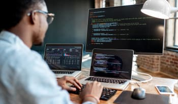 The benefits of CPD for IT Professionals