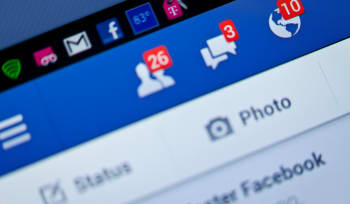 5 Reasons You Should Consider Facebook Ads Training