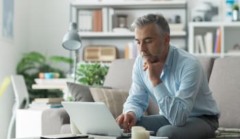 Working from Home: The Checklist