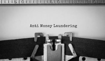 Anti-Money Laundering – ensuring a business is compliant and the common mistakes made