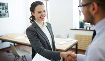 Key Tips to Interview Success