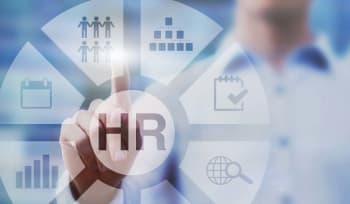 Why CPD is important for HR Professionals