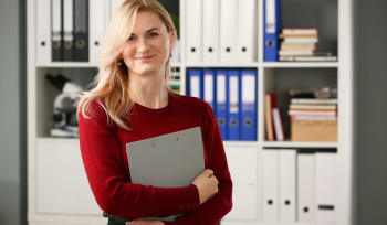 How to become a successful Office Administrator