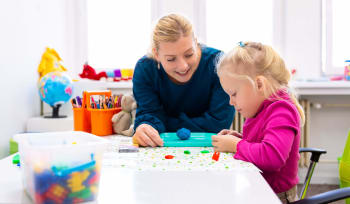 Things to know about a career in childcare
