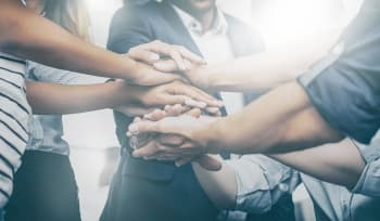 An Explanation of Diversity and Inclusion in the Workplace