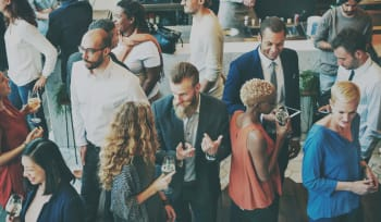 How to Start a Career in Event Planning