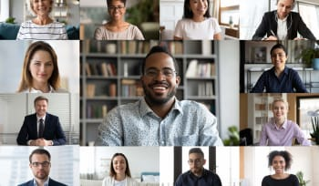 How to Attract a More Diverse Pool of Candidates to Your Job Roles