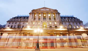 Central Banks and the Covid-19 Crisis