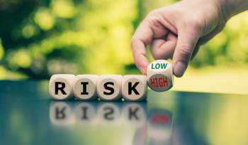 Risk Management by Osmosis