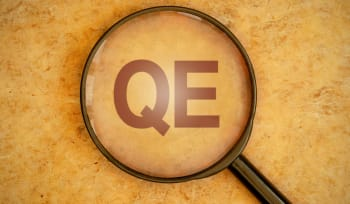 Discovering Open Market Operations and Quantitative Easing