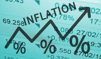 Inflation: measurement and Central Bank policies