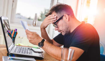 'This Is A Stress Response' - Why We Behave The Way We Do and How To Tackle It