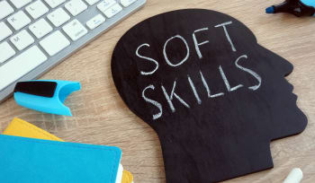 The Best Soft Skills to include on your CV