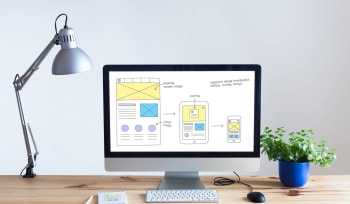 Best Online Web Design Courses for CPD