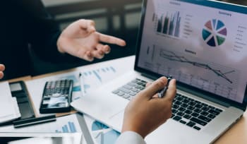 How to find accountancy firms ripe for acquisition