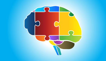 CPD for autism and ASD courses