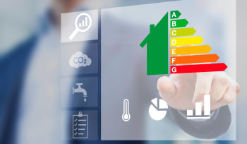 Where to find CPD training for Energy Assessors