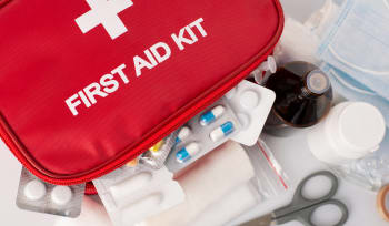 CPD First Aid Courses