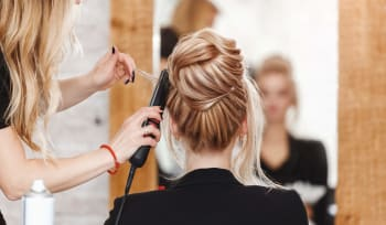 CPD certification for your training academy salon in the hair and beauty industry