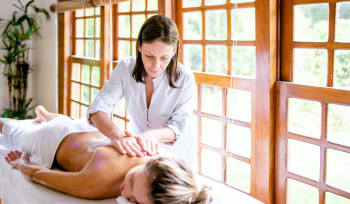 What is CPD for Massage Therapists?