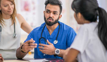 CPD Online nursing courses for your nursing career