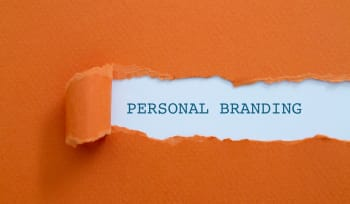 Personal Branding is More Important than Ever - Here's Why