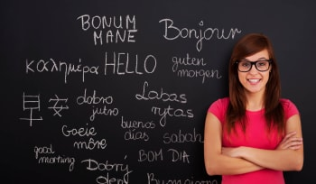 How Teaching A Foreign Language Can Enrich Your Own Life