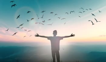 Transformational Leadership & Personal Development