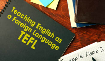 How to get CPD UK certification for TEFL courses