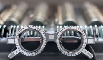 CPD for Opticians and Optometrists in the UK