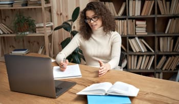 The Pitfalls of Distance Learning