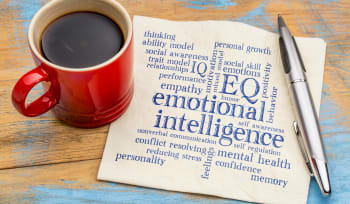 Emotional Intelligence - A key 21st century skill