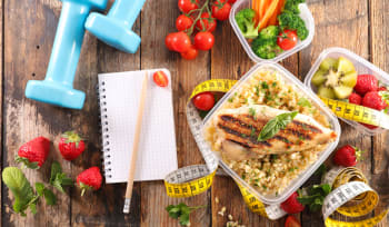 Why Nutrition Professionals need to earn CPD
