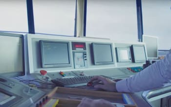 New Air Traffic Control Investment Unveiled