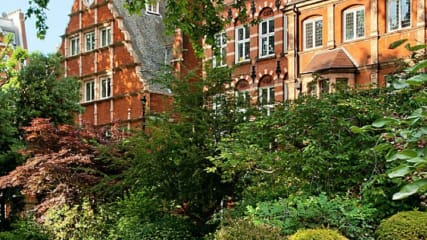 Winkworth (South Kensington)