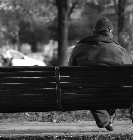 5 assumptions we need to stop making about homelessness