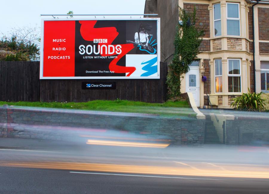 Billboard landlords