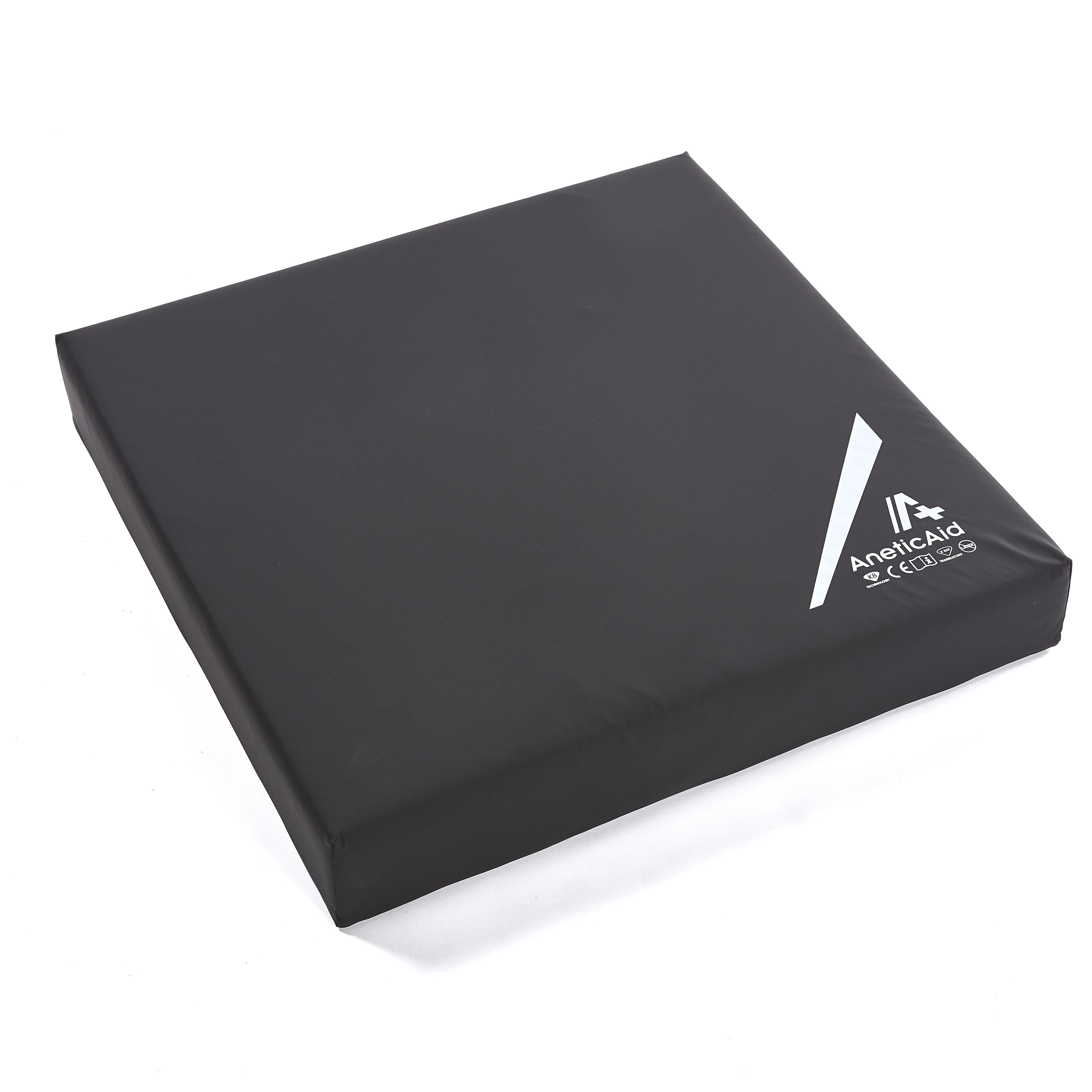 Maquet Alpha / Beta Type K8 Mattress - Leg - 570mm