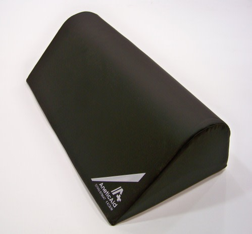 Positioner - D-Shaped (Knee) - W550 x D300 x H175mm