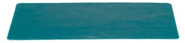 Oasis Standard Operating Table Pad (OA031) - ¾ Length - 1150 x 520 x 10mm