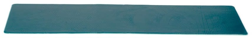 Oasis Standard Operating Table Pad (OA032) - Full Length - 1800 x 520 x 10mm
