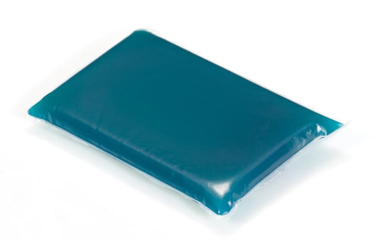 Oasis Arm Retainer Pad (OA100) - 170 x 110 x 18mm