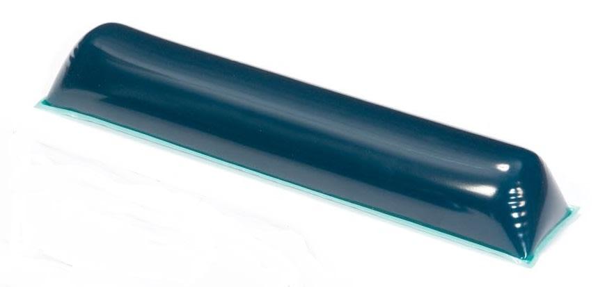 Oasis Flat Bottom Chest Roll (OA213) - Adult - 505 x 92 x 75mm
