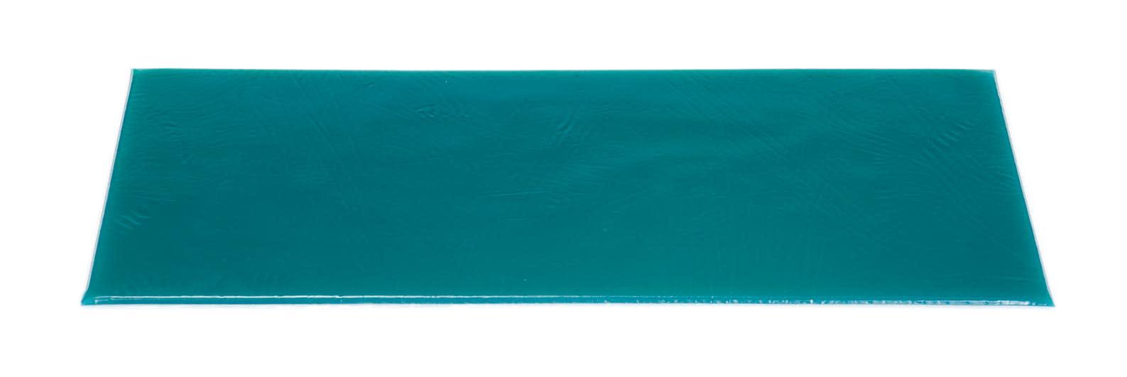 Oasis Paediatric Operating Table Pad (OA033) - Full Length - 605 x 335 x 10mm