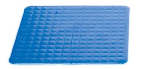 Azure Profile Pad (AZ610) - Universal - 520 x 520 x 10mm