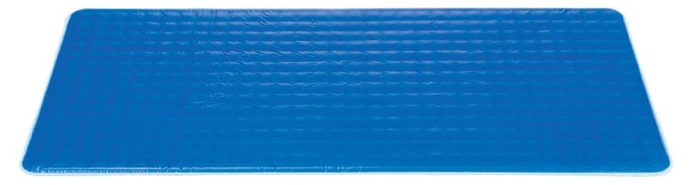 Azure Profile Pad (AZ611) - ¾ Length - 1150 x 520 x 10mm