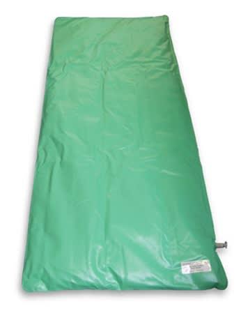 Vacuum Beanbag Positioner - Full Length - 1650 x 720mm