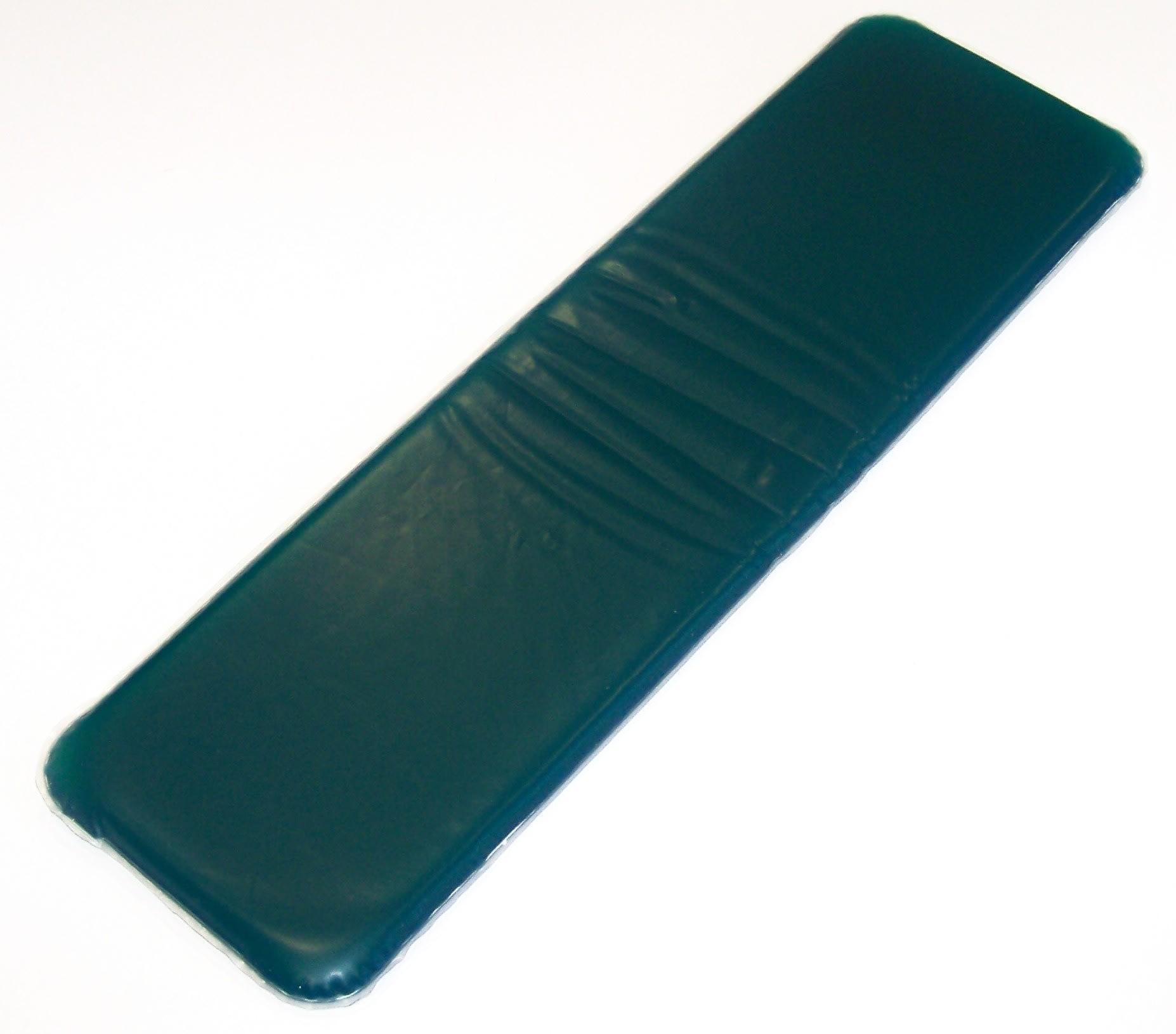 Oasis Armboard Pad (OA070) - Infant / Adolescent / Adult - 395 x 115 x 10mm